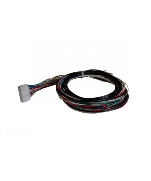 Main I/O Wiring Harness – 6 Foot (Model # CWHMIO2)