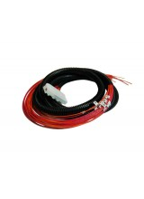 Voltage Tap  Wiring Harness 24 cell 6 ft ( Model # CWH246)