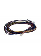 Thermistor Expansion Module Power Harness (Model #CWHTHEXPO2)