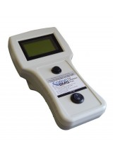 Cell Tap Validator Tool (Purchase) (Model # OXMTAP)