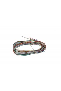 Orion Jr. BMS Main I/O Wiring Harness – Standard Configuration (Model # CWHJRMI2)