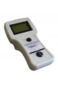 Cell Tap Validator Tool (Weekly Rental) (USA Only) ( Model # OXMTAPR)