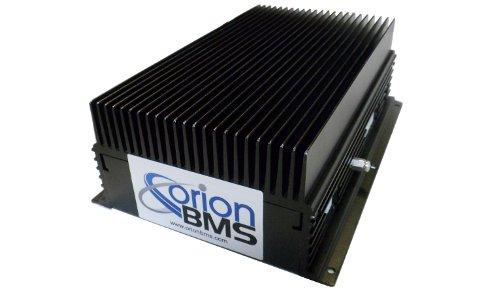 Hybrid Energy Systems Hybrid Energy Manager Hem